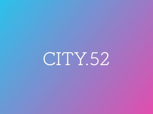 CITY.52