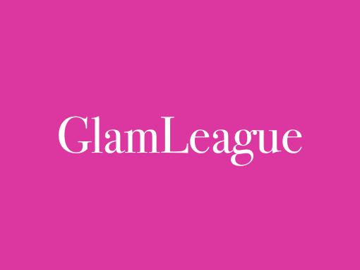 GlamLeague