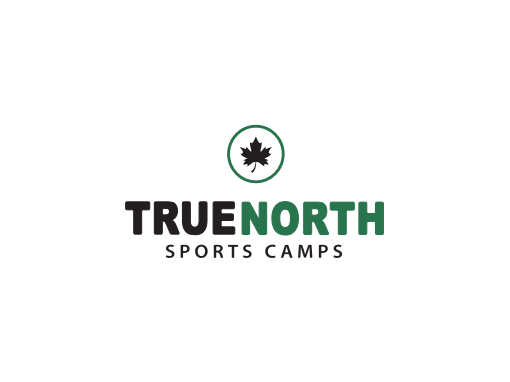 True North Sports Camps